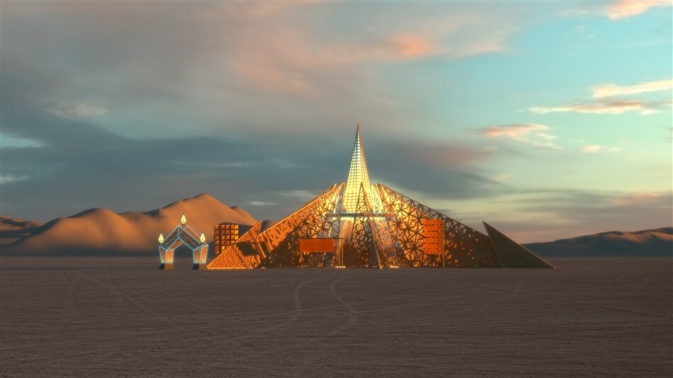 Verbeck Burningman 01