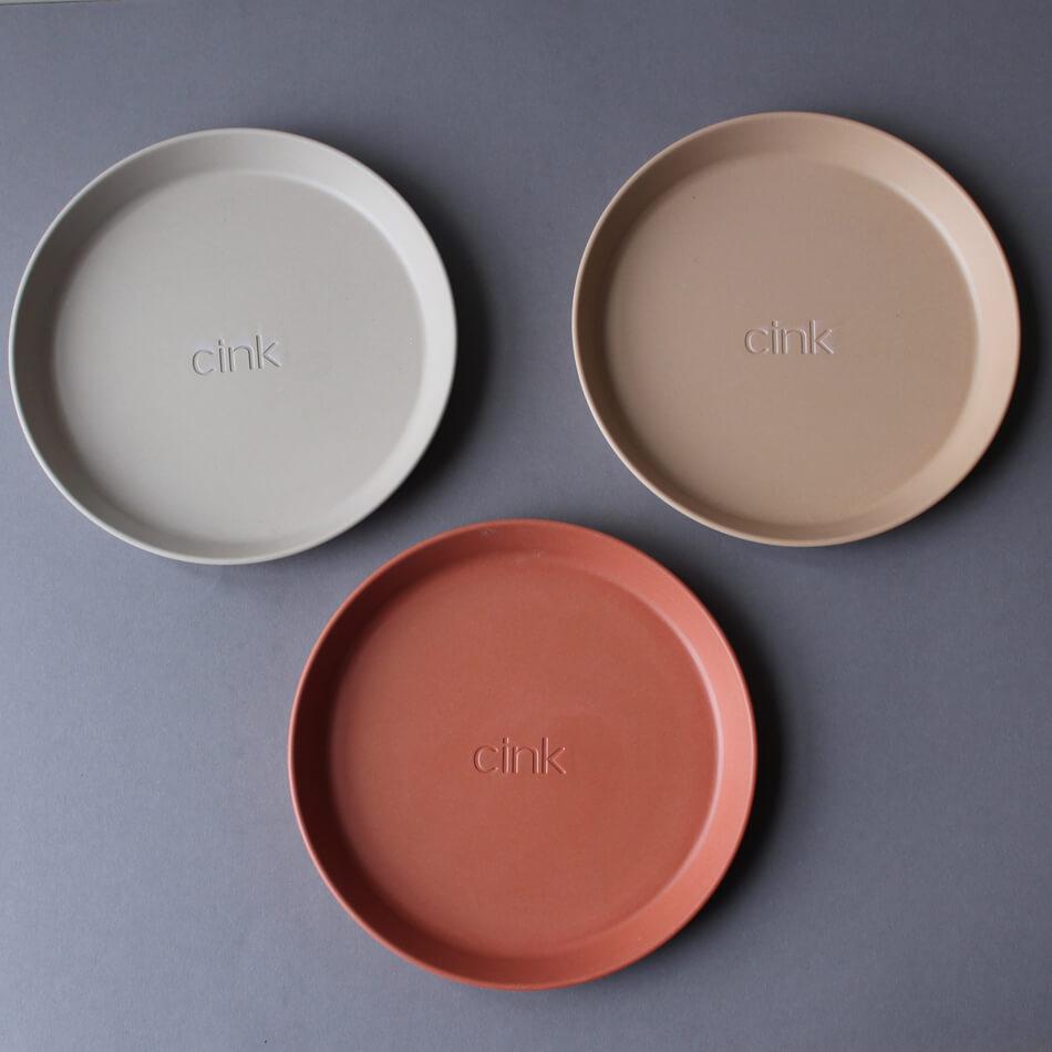 Cink 004
