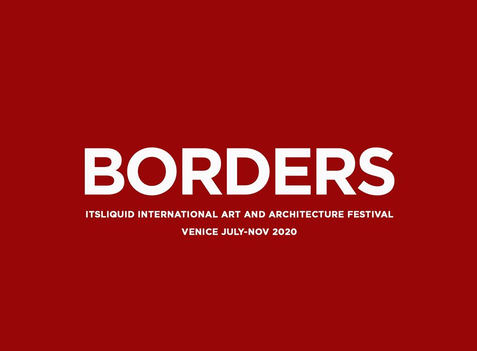 Borders 2020 001 1