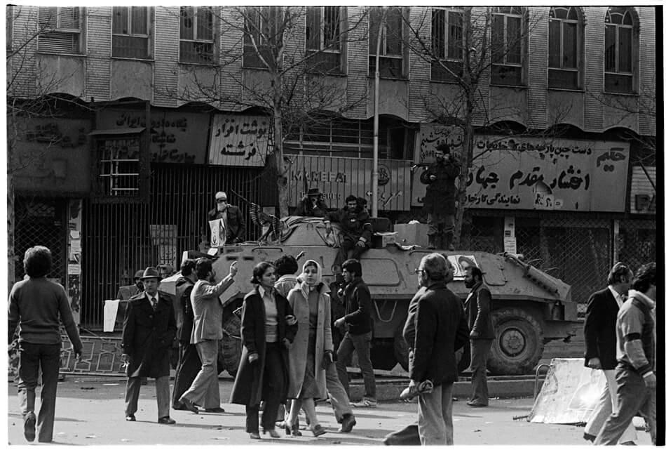 urbanmapping_iranianartists