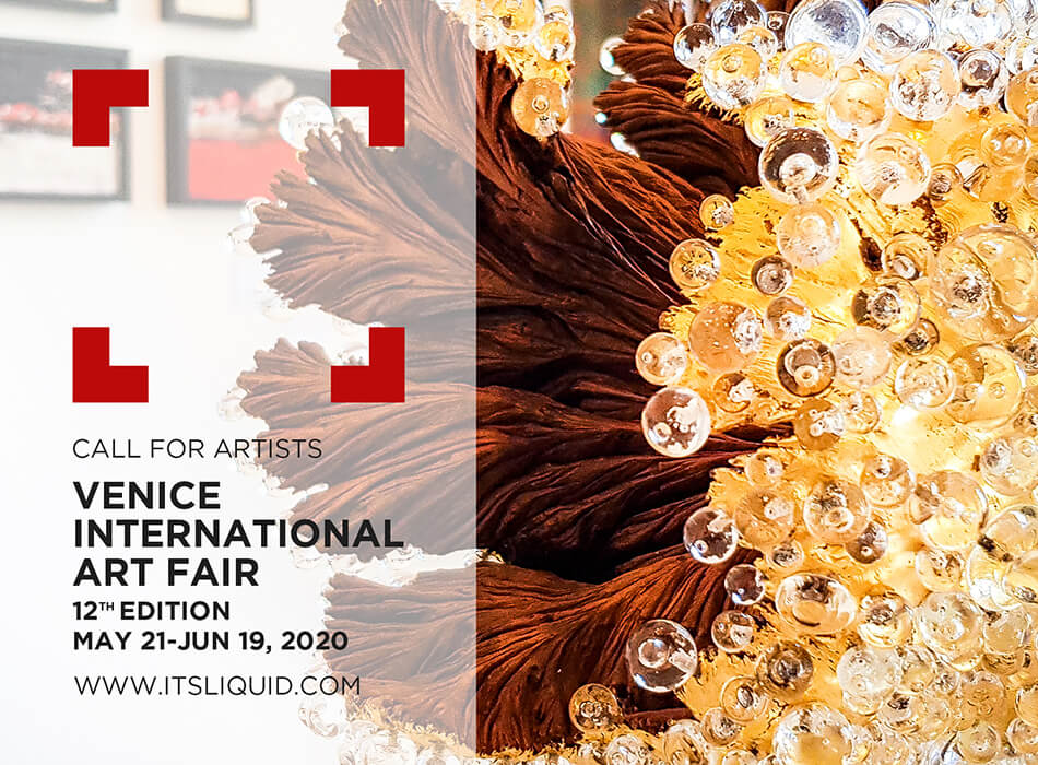 Venice Int Art Fair 003 2020