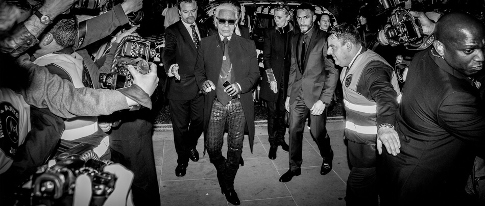 Karl Lagerfeld 03
