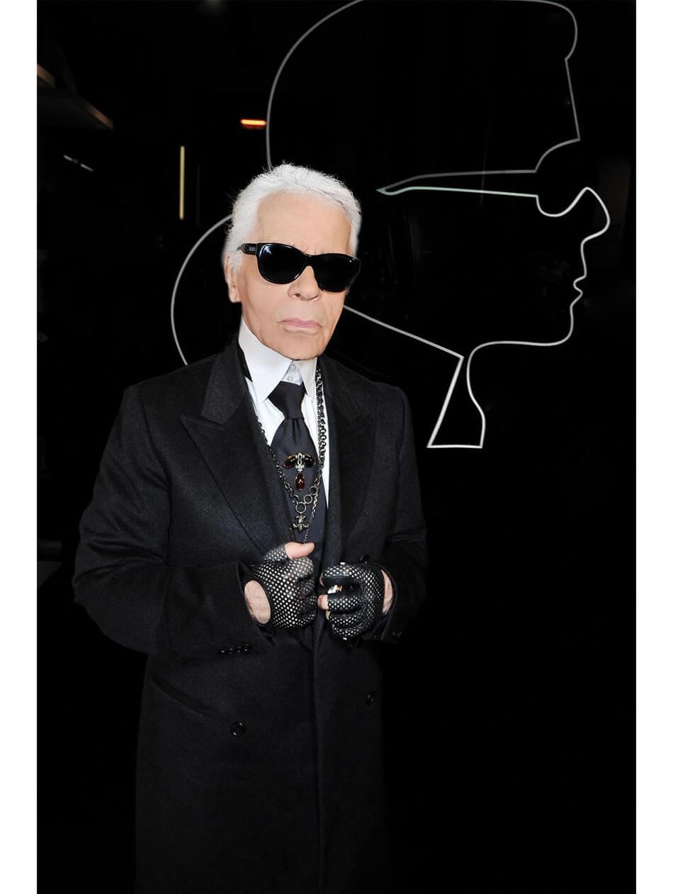 Karl Lagerfeld 05