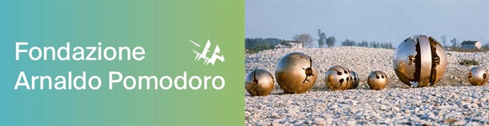 arnaldo_pomodoro