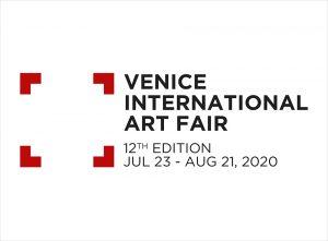 Venice Int Art Fair 001 2020