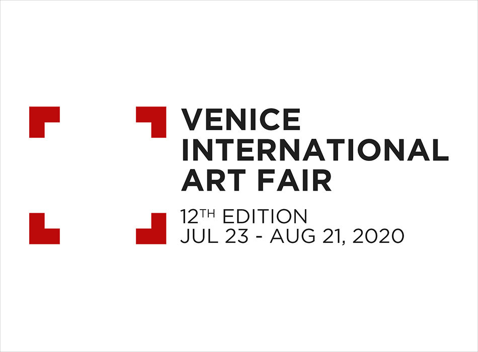 Venice Int Art Fair 001 2020