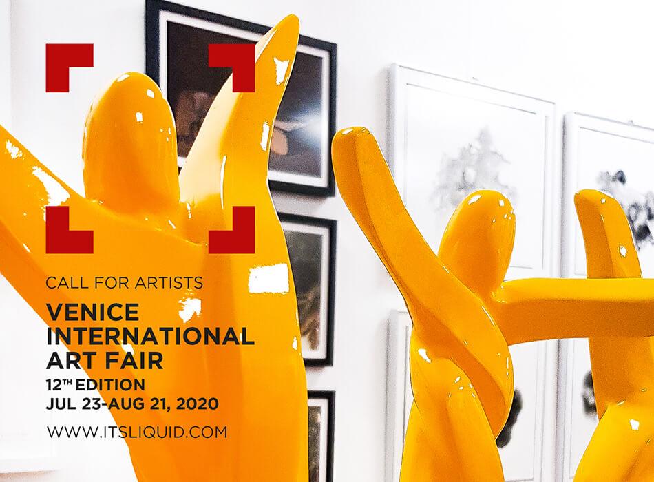 Venice Int Art Fair 004 2020