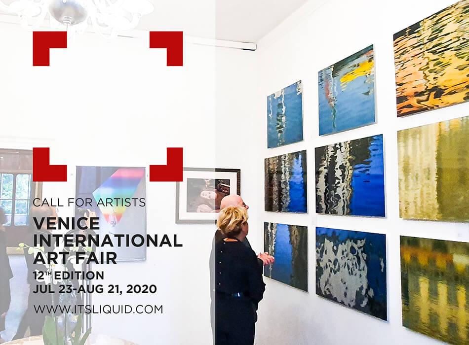 Venice Int Art Fair 007 2020