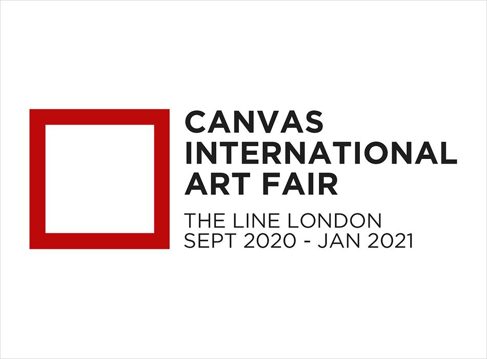 Canvas 2020 001