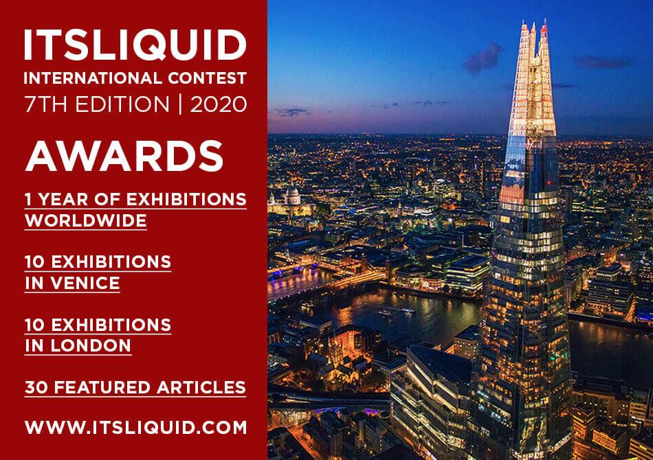 Contest 2020 Itsliquid 001