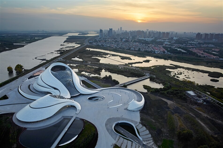 Madarchitects 009