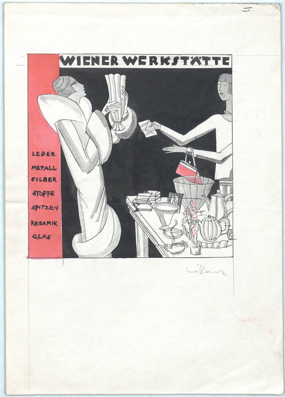 womenartists_wienerwerkstatte_mak Mak 2