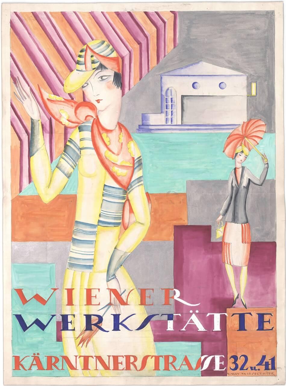 womenartists_wienerwerkstatte_mak