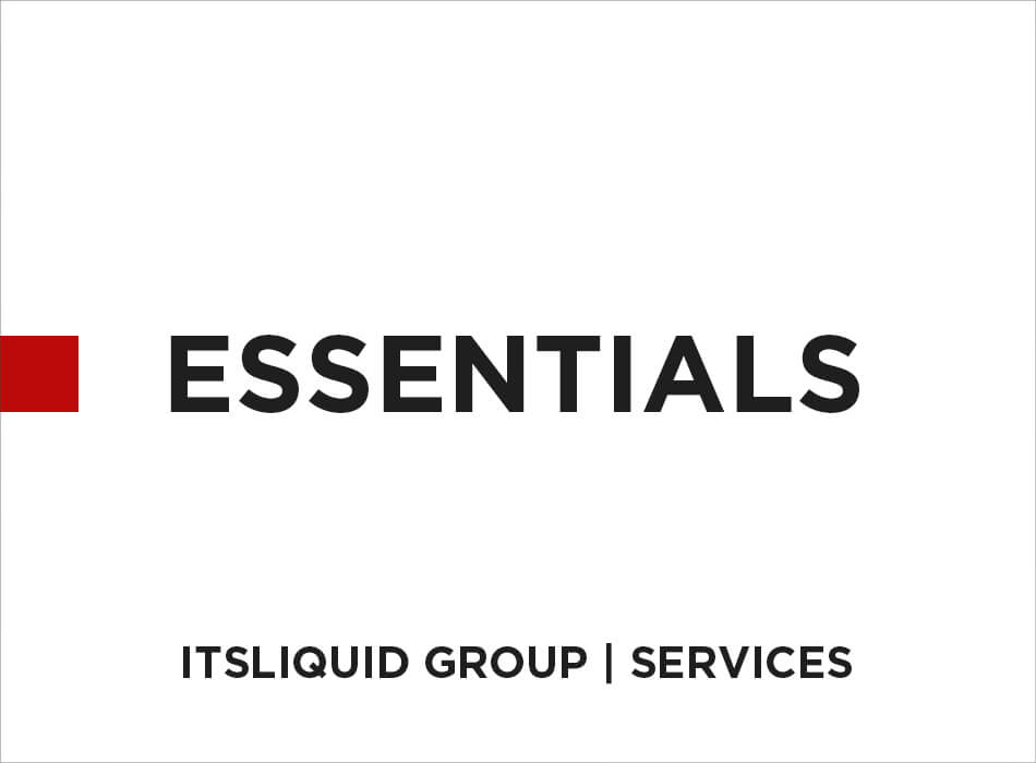 Services For Artists Essentials