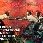 Winners 7th Edition Web