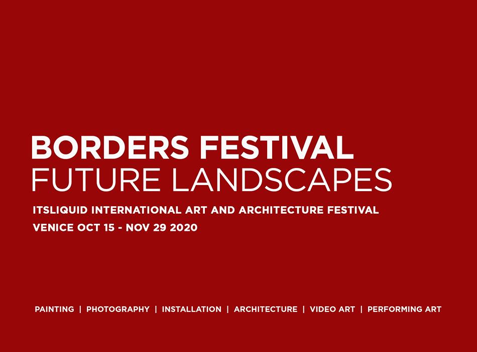 Future Landscapes 001