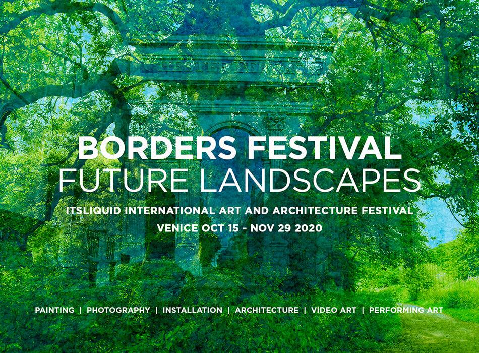 Future Landscapes 002