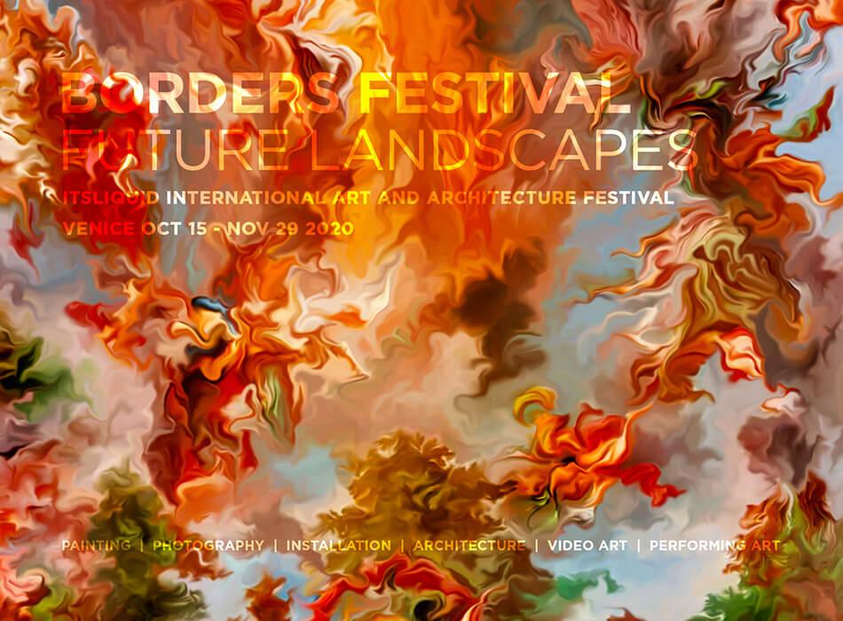 Future Landscapes 005