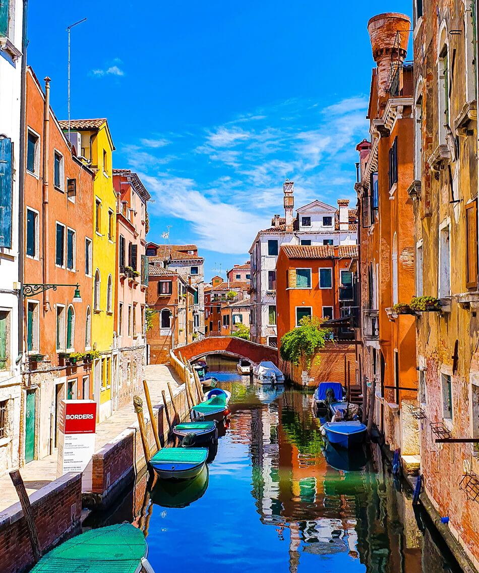 Borders Venice2020 006
