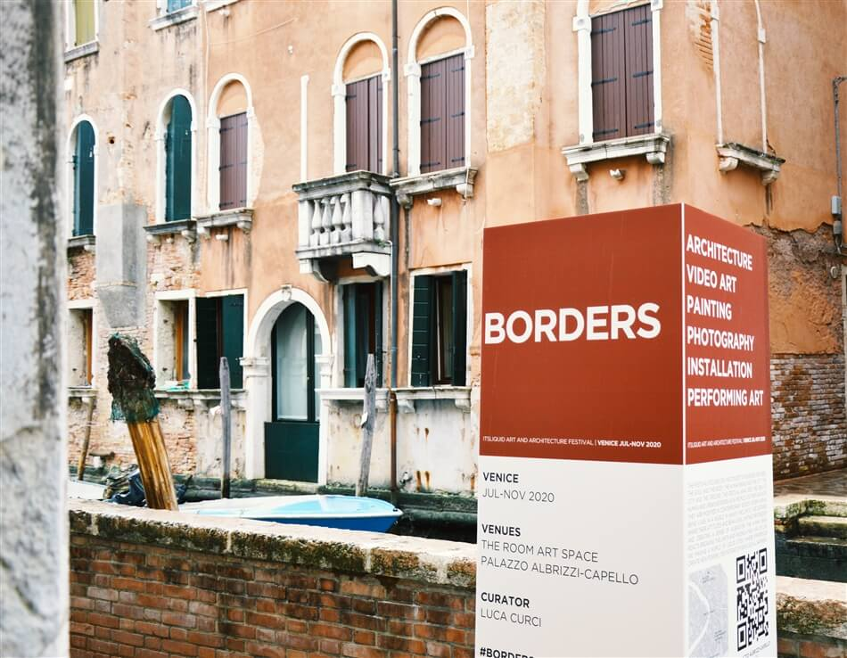 Borders Venice2020 032