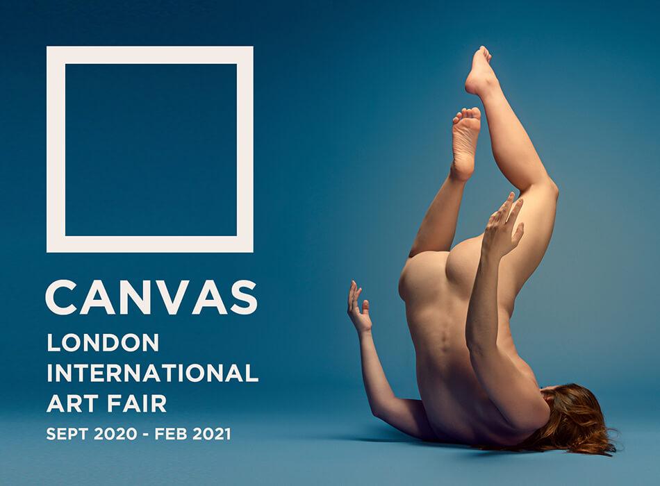 Canvas Festival 2021 001