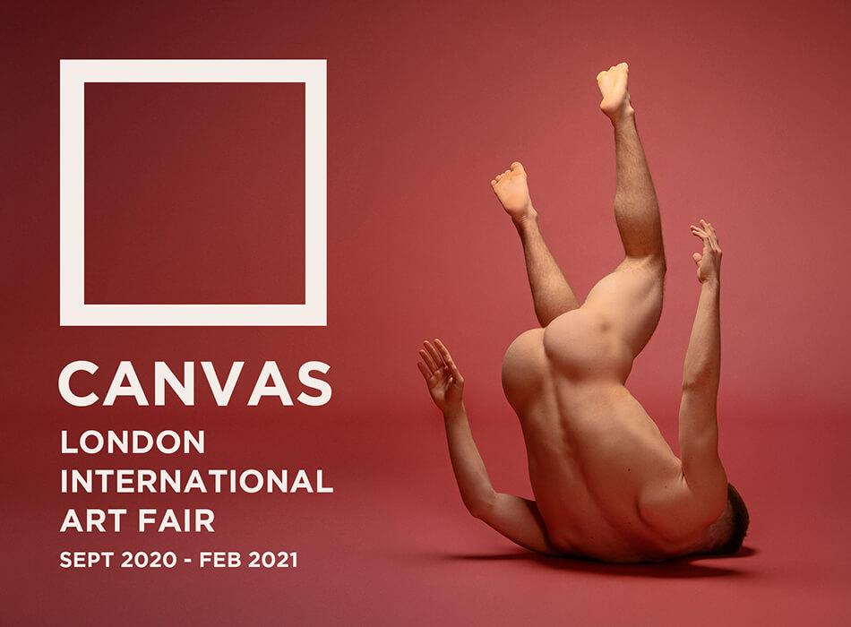 Canvas Festival 2021 002