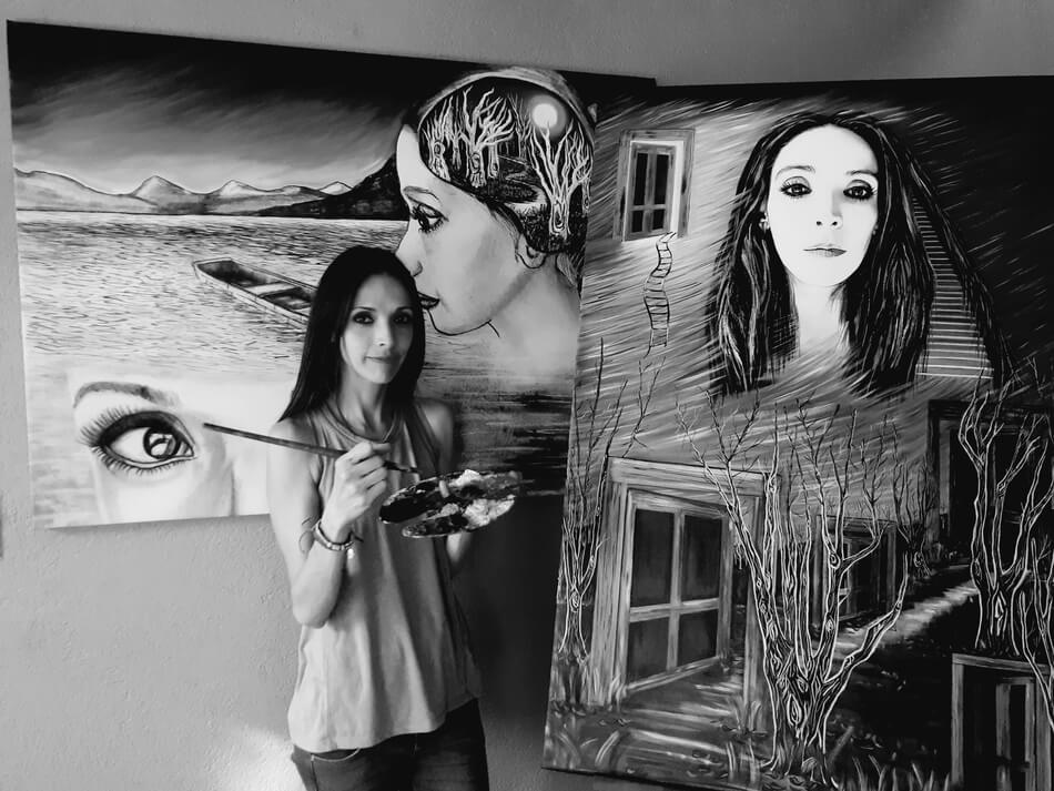 Ceciliaalvarezmoreno Interview