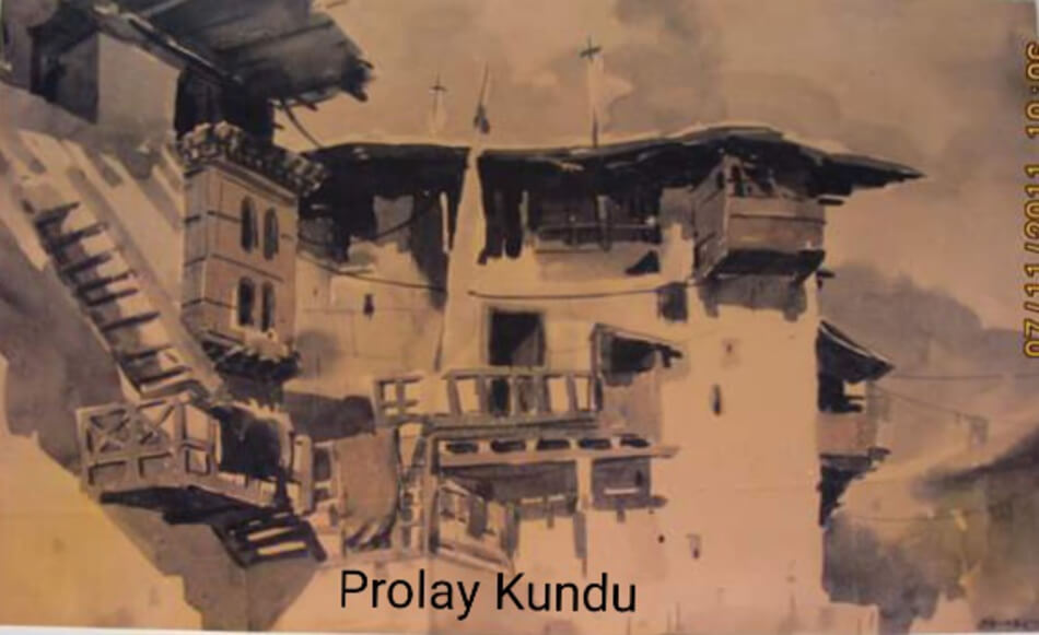 Prolaykundu003