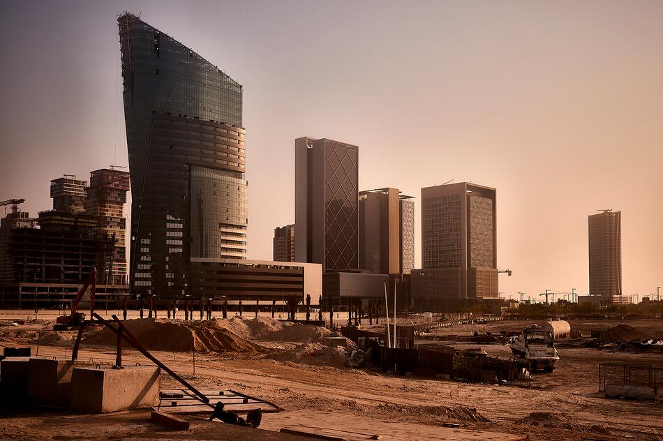 Doha_Manuel-Alvarez-Diestro
