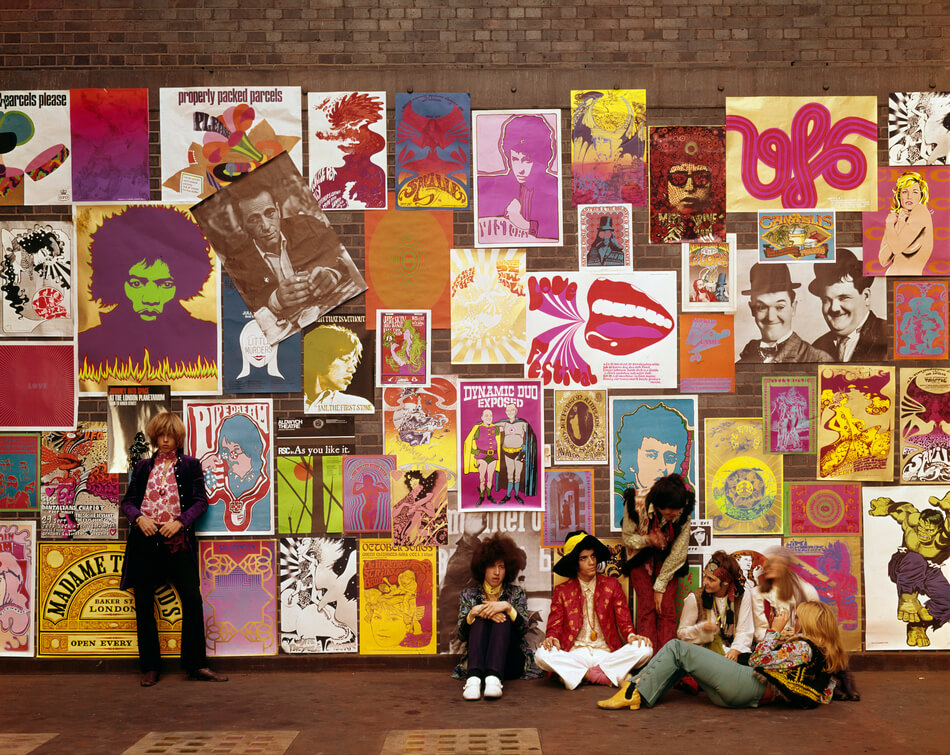 Beatifulpeople Fashiontexilemuseum 00