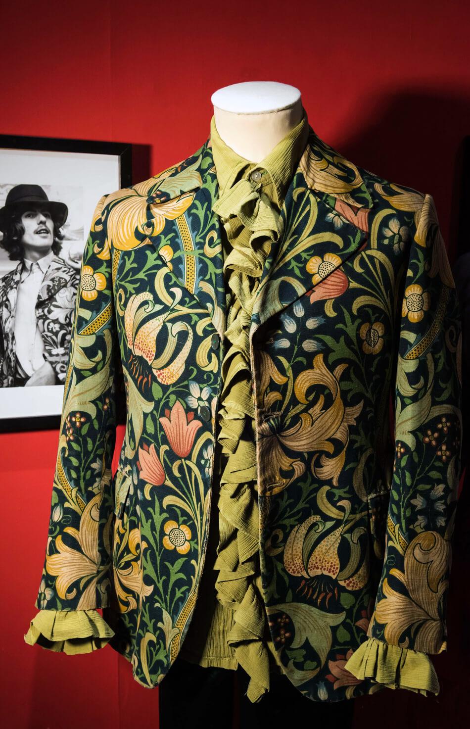 Beatifulpeople Fashiontexilemuseum 003