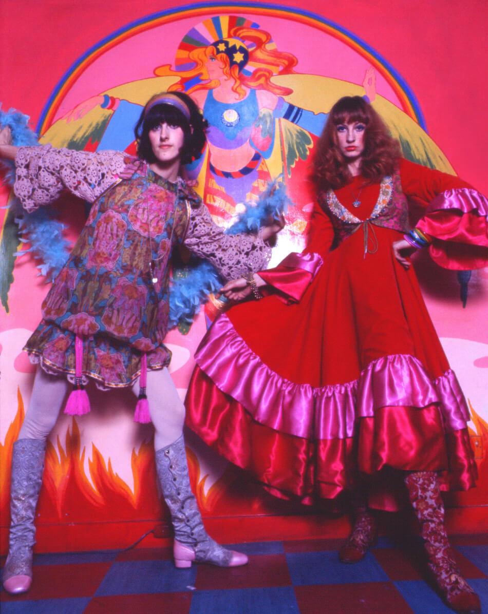 Beatifulpeople Fashiontexilemuseum 004