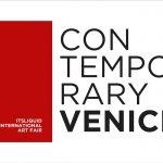 Contemporary Venice 001 (950 X 700)
