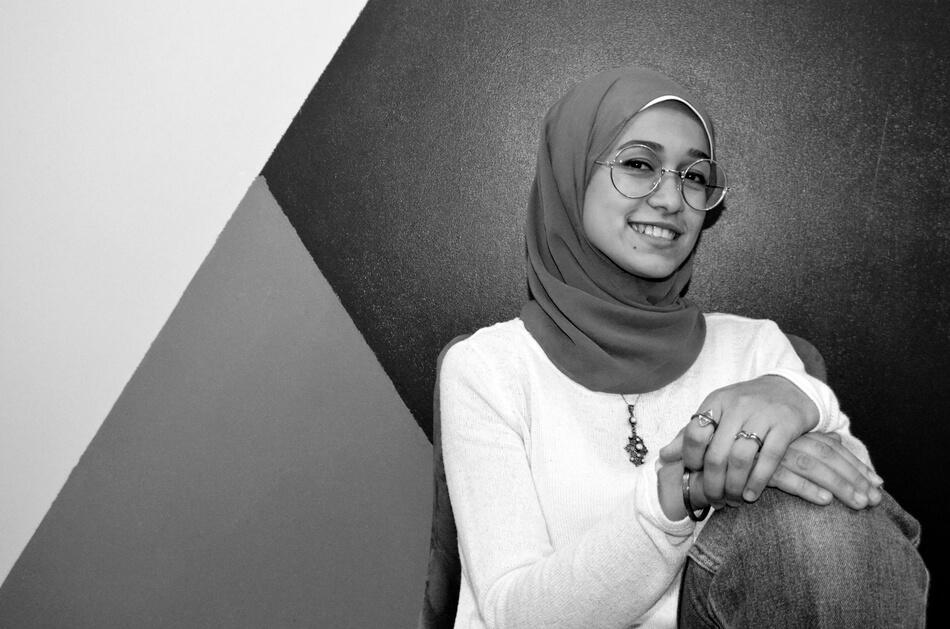 Emanbarakat Interview 00