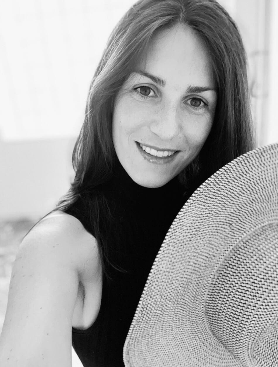 Melaniemollo Interview 00 2