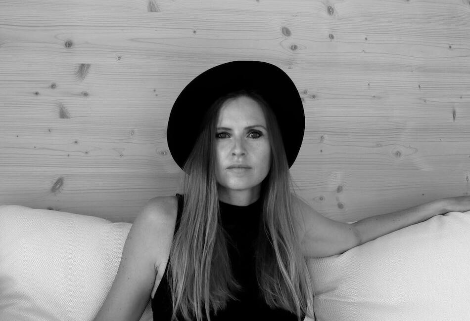 Sabrinameissner Interview 00