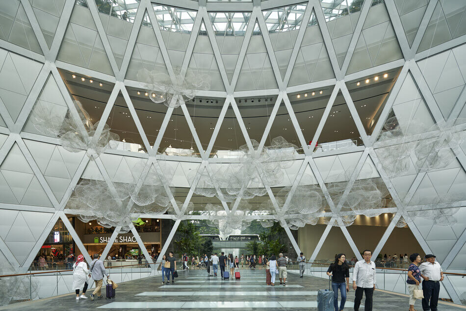 Jewel-Changi-Airport_Safdie-Architects