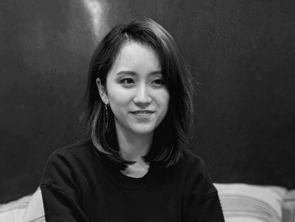 interview_yiwentu