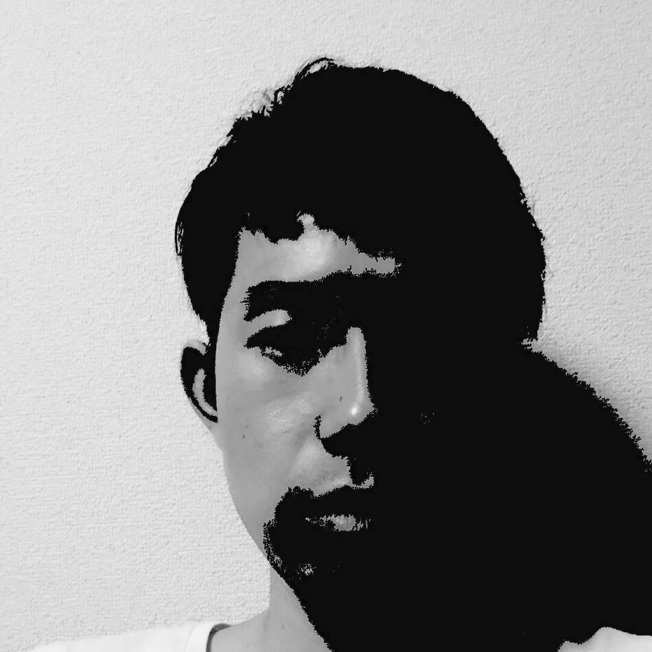 kazuo_morita