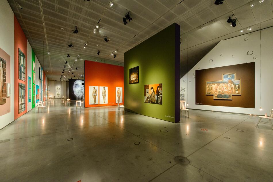 momuseum