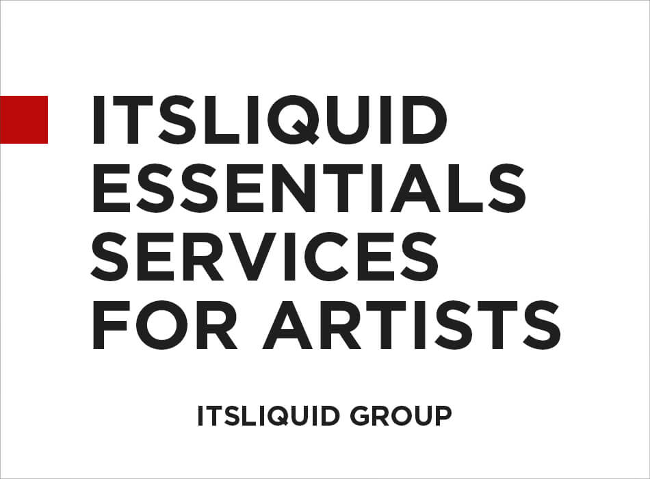 Services For Artists Essentials002 1