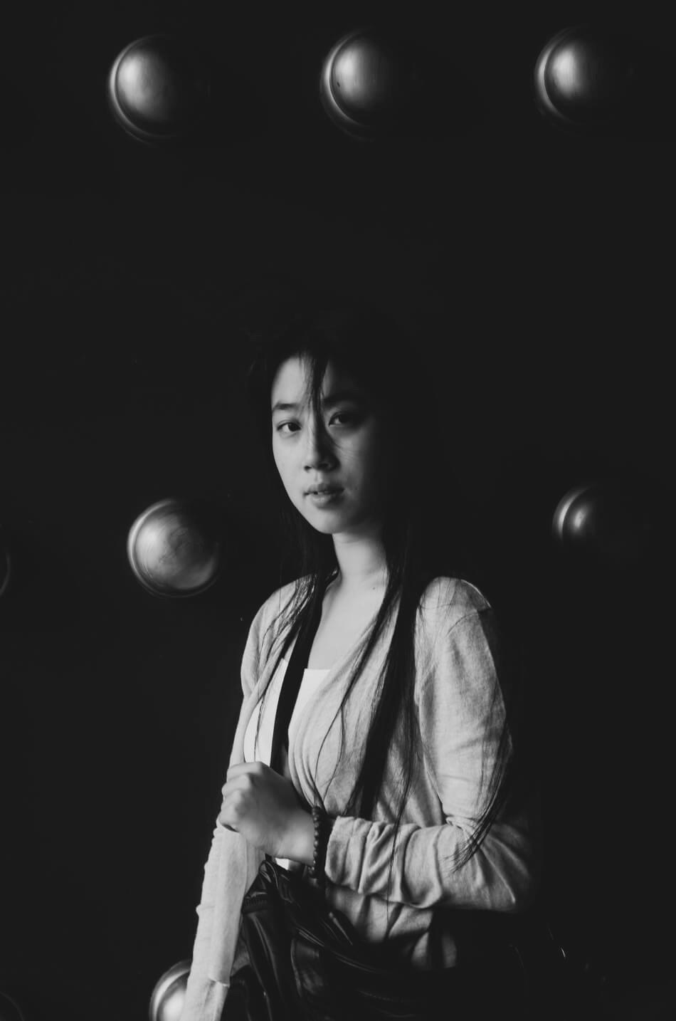 yaoyao_li