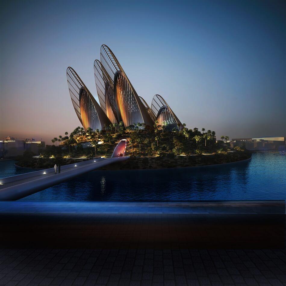 zayed_nationalmuseum