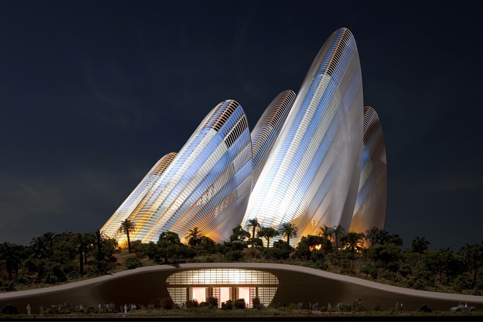 zayed_nationalmuseum