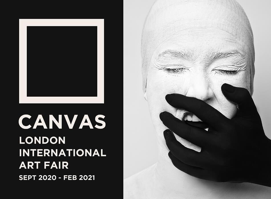 Canvas Festival 2021 004