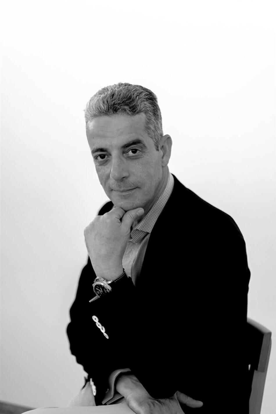 farid_izemmour