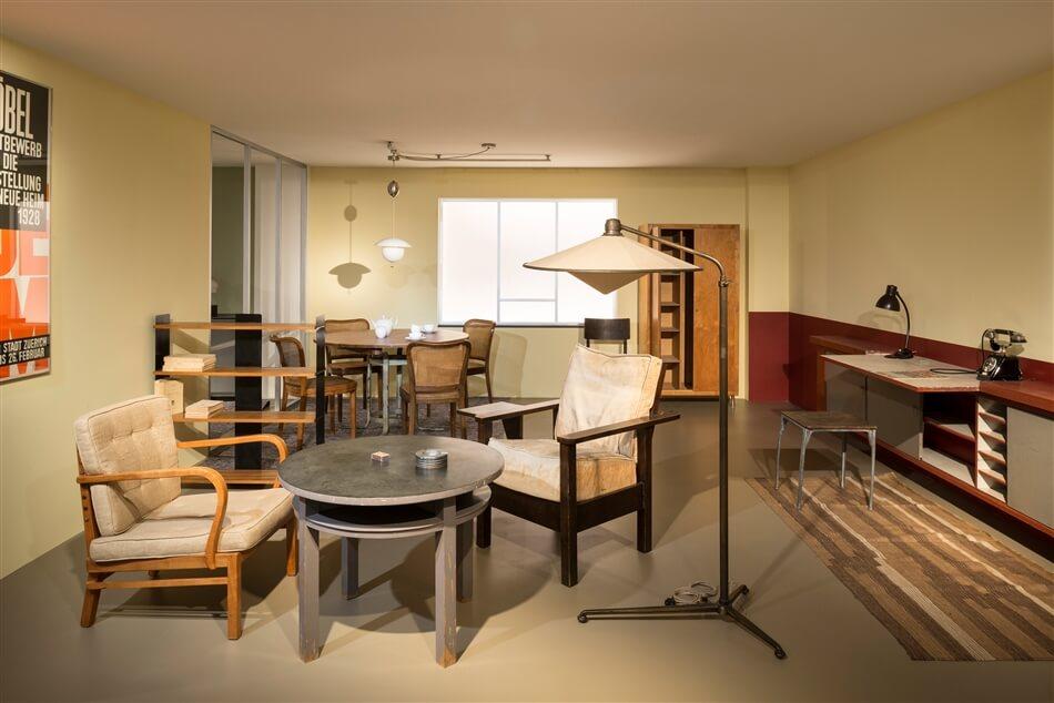 Idealliving Zurich 005