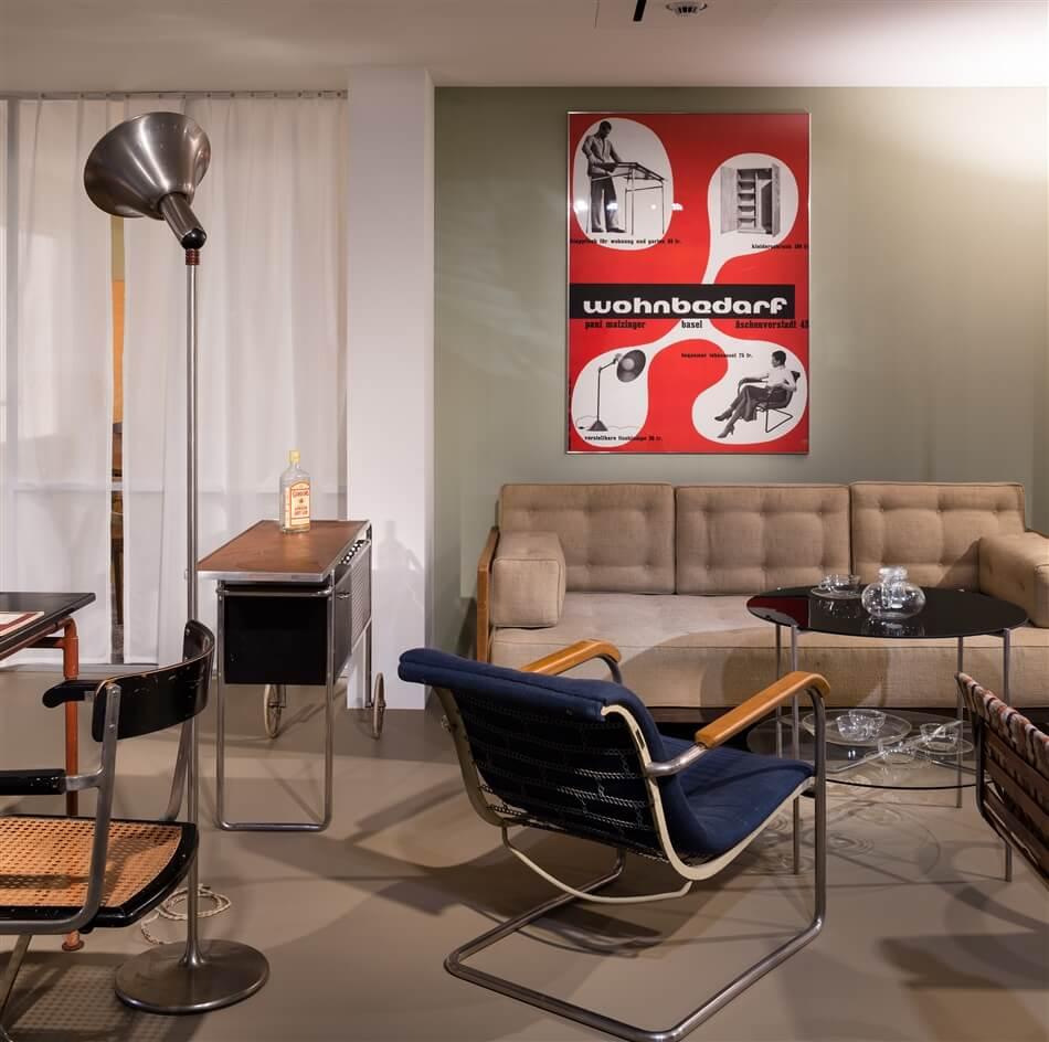 Idealliving Zurich 007