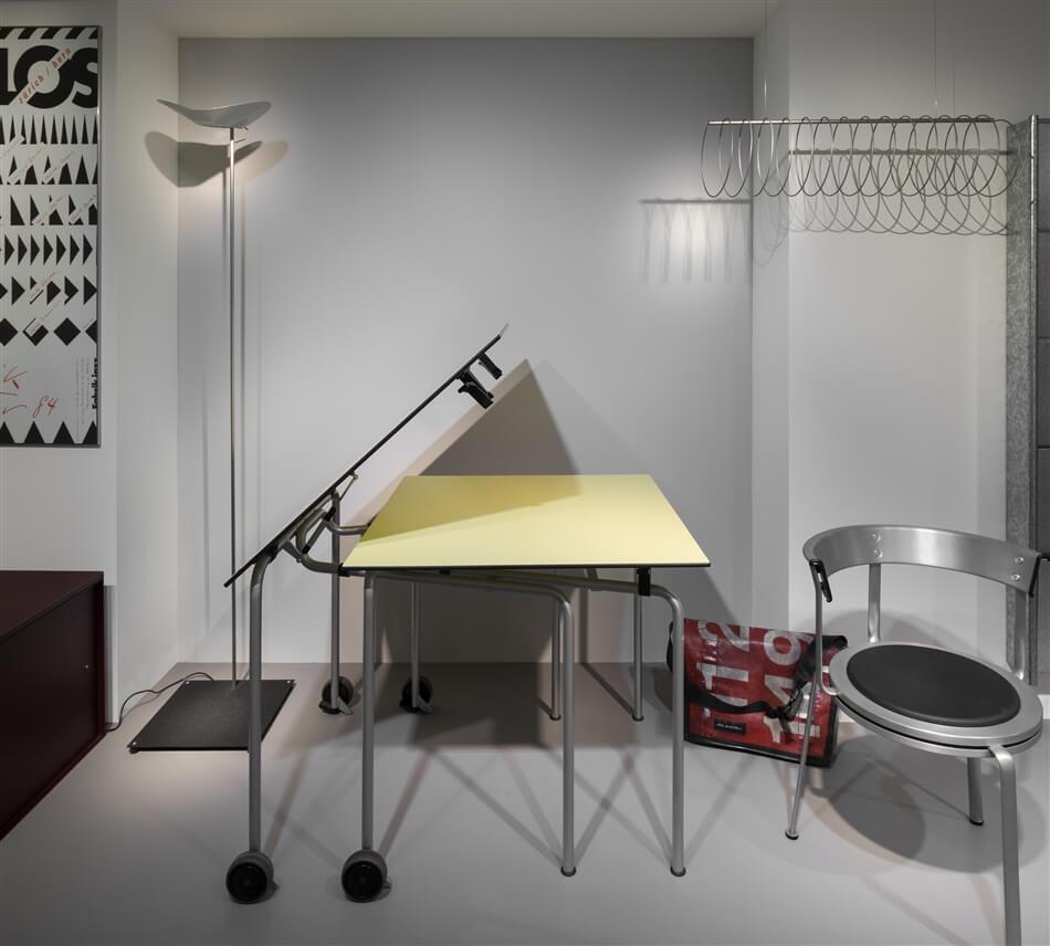 Idealliving Zurich 010