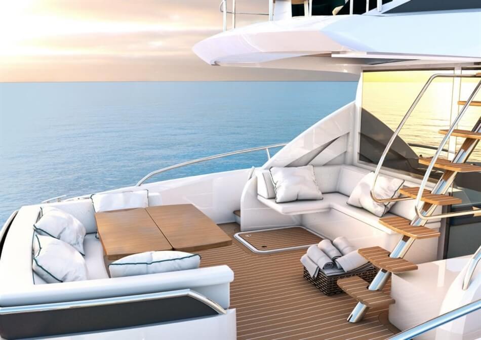 Sichterman Yachts 001